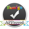 Read the famigo review