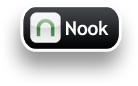 View on the nook app store