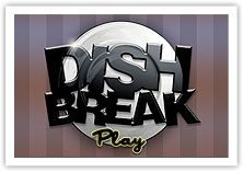 dish break thumbnail screen